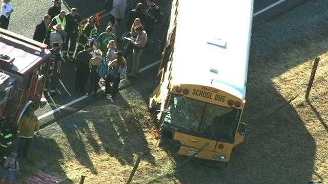 Bus crash blurb 2 081414.jpg