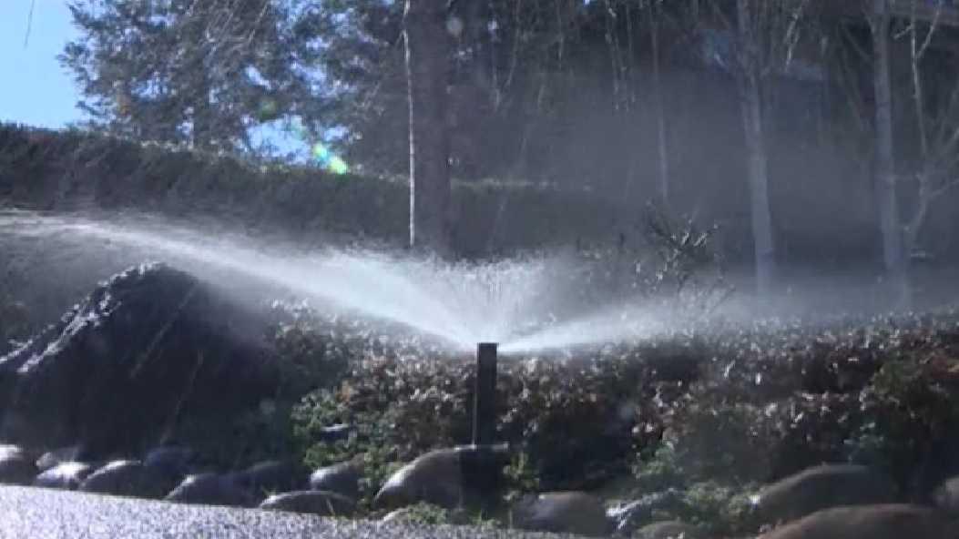 Water restrictions.jpg