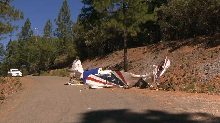 Plane crash.jpg
