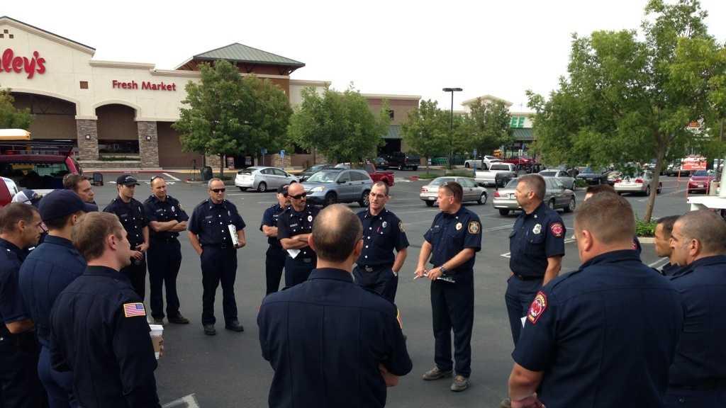 Firefighters blurb 081914.jpg
