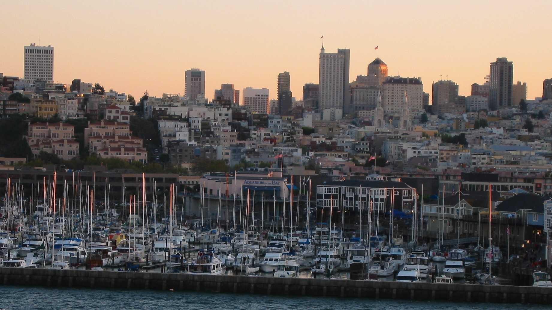 San Francisco city.jpg