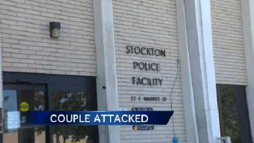 Couple attacked.jpg