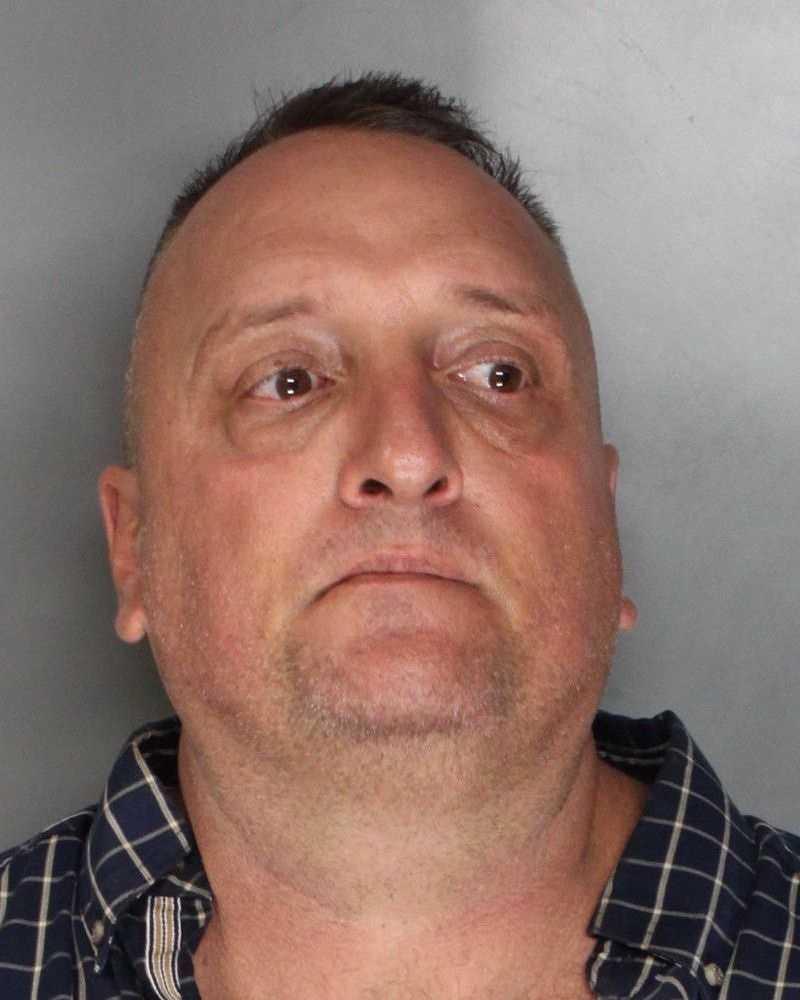Albert Lopez was arrested for arson, according to investigators.