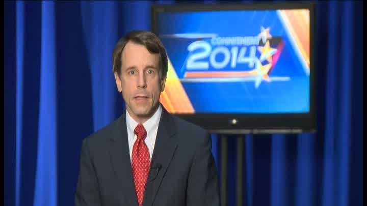 Dave Jones (State Insurance Commissioner)