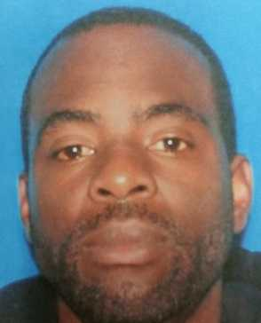 Orlando Johnson, 41, was arrested on accusations that he made a threatening phone call to the principal at Bear Creek High School in Stockton.