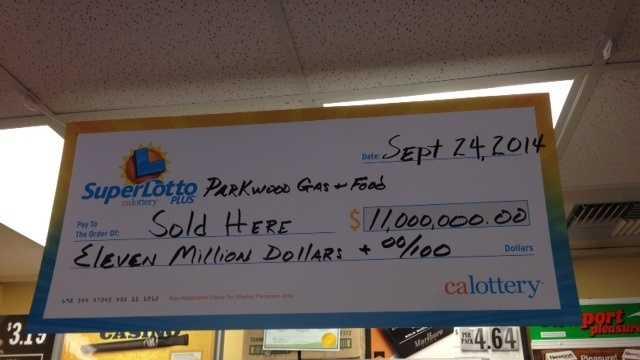 (Sept. 25, 2014)