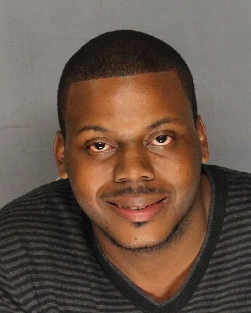 Stockton councilman Michael Tubbs was arrested on suspicion of driving under the influence, authorities said.