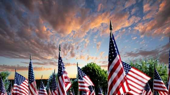 Today, we celebrate Veterans Day. Businesses across Northern California will be thanking veterans with freebies and generous offers. Here's a list of some freebies and offers for our nation's active and non-active military members.