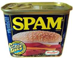 16.) SpamCost: $2.65