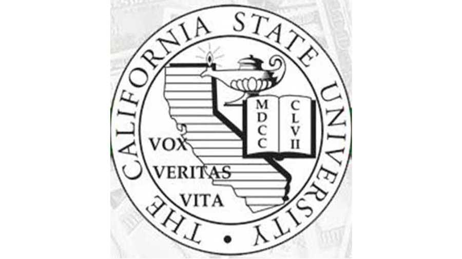 Bill would pay students to finish college in 4 years
