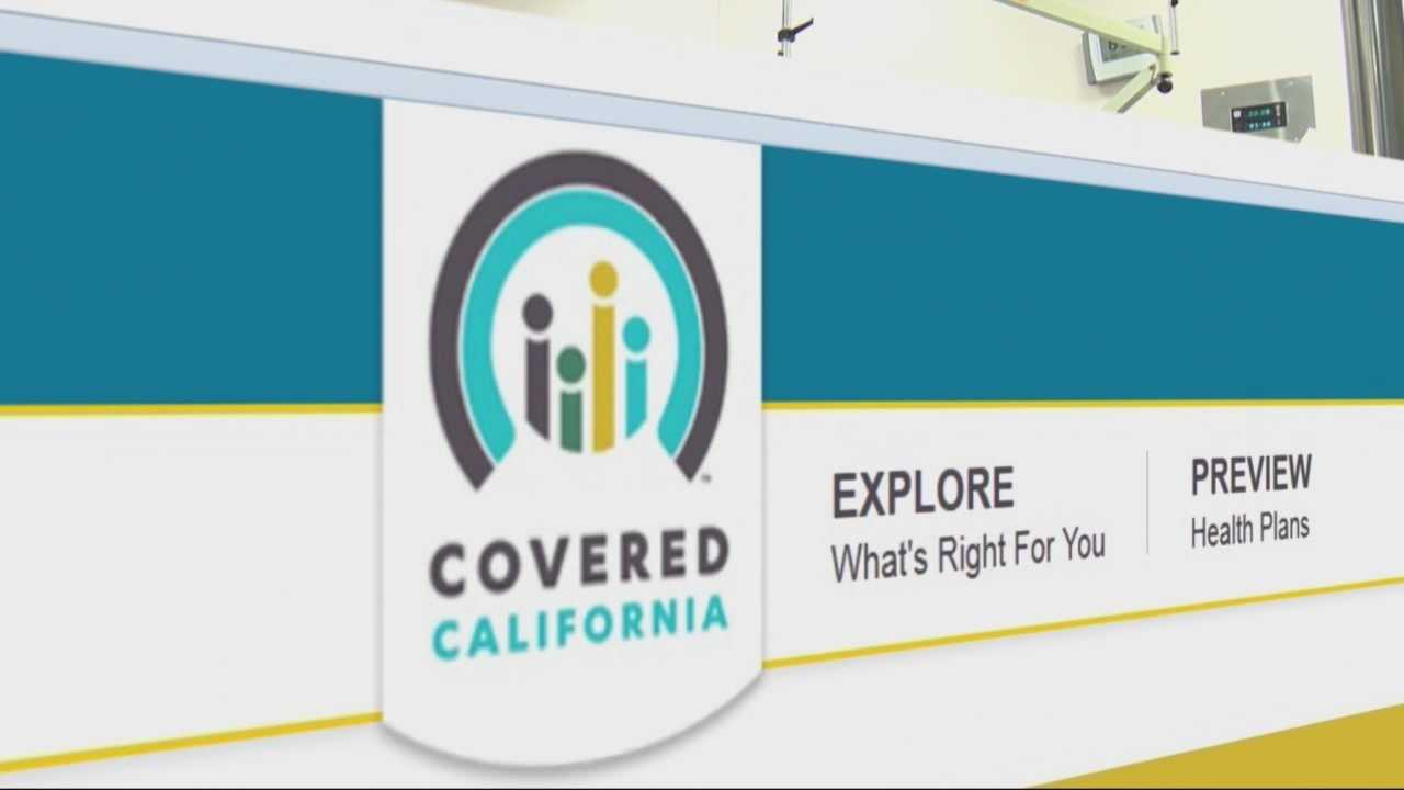 Millions of Californians understand the importance of health care, but some are learning it's just as important to understand the subsidies available under the Affordable Care Act. What you don't know could leave you writing a check to the IRS. Rob Malcolm has more