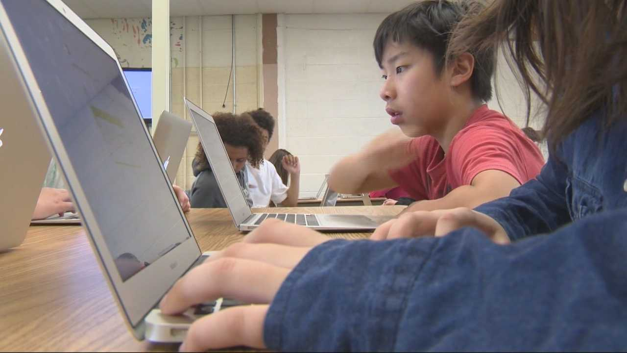 More California parents exercising right to skip standardzed tests