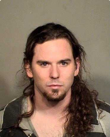 David Cutler, 23, was arrested in the stabbing death of a man in Modesto, police said.