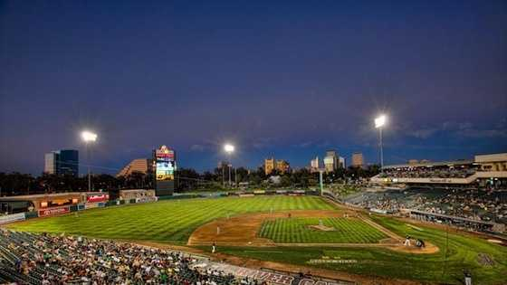 "5. Catch the feeling with the Sacramento River Cats -- The Sacramento River Cats kick off their season April 15 at Raley Field in West Sacramento. Last season featured many appearances by San Francisco Giants favorites, including Hunter Pence and Angel Pagan. The River Cats are also debuting new orange and black ""Sactown"" jerseys, which will be worn at all Friday home games."