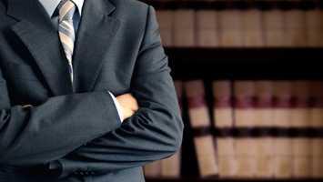 4.) Attorney