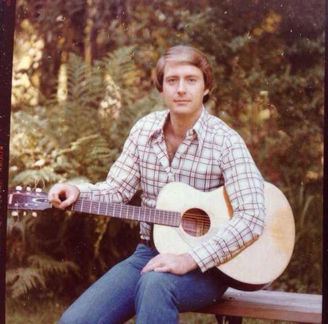 Apparently we're not the only one who love Tom ... this post was shared right around the time of his KCRA departure.Recognize this guy? For this week's #throwbackthursday, we give you ... Tom DuHain! Tomorrow will be Tom's final day on the air -- after spending 46 years on TV with #kcra. We're going to miss him, but we wish Tom nothing but the best in his retirement. Did you know Tom started at #Channel3 when he was 18? Now he's a grandfather! For more interesting facts on Tom and his career, check out our app. Today we're featuring the 20 things you don't know about him. Enjoy! #sacramento #norcal #tvnews #reporter #wewillmissyou #california #behindthescenes #tbt