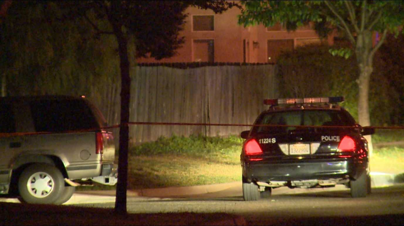 man shot to death in south sacramento backyard