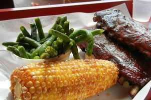 10. Pappy's Smokehouse -- St. Louis, Missouri