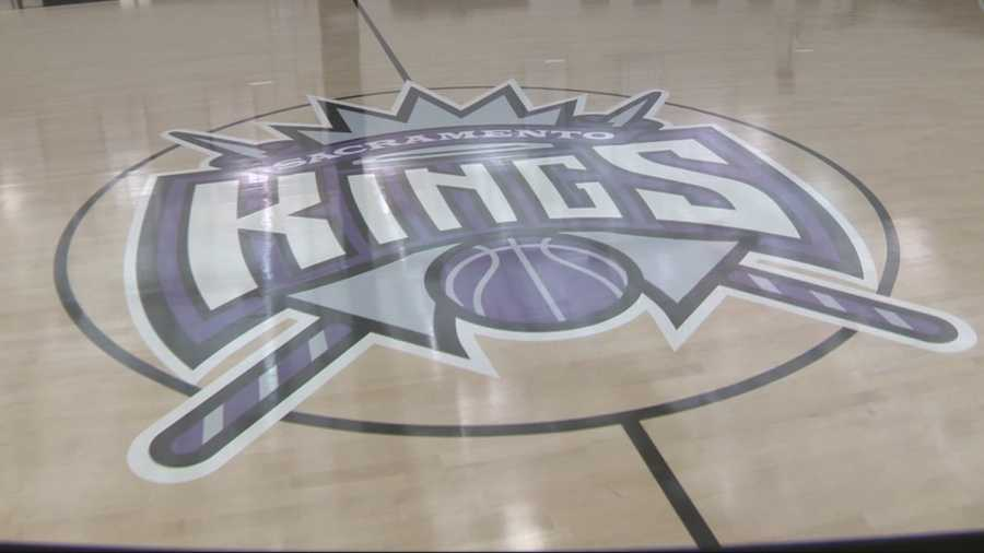 As the Kings prepare to open their 2015-16 season Wednesday night against the Los Angeles Clippers, take a look at how much each player is set to get paid this year. Source: ESPN.com