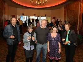 What: 14th Annual Sacramento French Film FestivalWhere: Crest TheatreWhen: Various timesClick here for more information on this event.