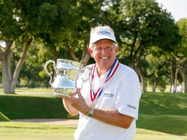 What: 2015 U.S. Senior OpenWhere: Del Paso Country ClubWhen: Fri 7am-6pm&#x3B; Sat 7:30am-5pm&#x3B; Sun 7:30am-5pmClick here for more information about this event.