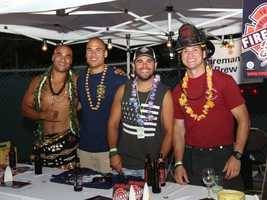 What: 2015 Firefighter's A Tropical Affair FundraiserWhere: Shriner's Hospital For Children - Northern CaliforniaWhen: Sat 6pm-10pmClick here for more information about this event.