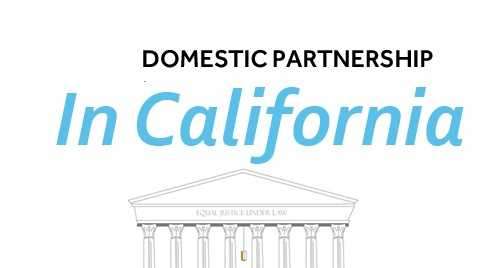 With the U.S. Supreme Court's landmark ruling on gay marriage, California will see an increase to marriage licenses. In this slideshow, see how many have declared -- and terminated -- their domestic partnerships over the last 10 years. The court's ruling does not affect the status of domestic partnerships.
