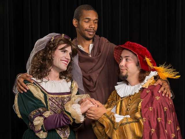 What: Sacramento Shakespeare Festival 2015Where: William Land ParkWhen: Fri 8pm-11pm&#x3B; Sun 6pm-9pmClick here for more information on this event.