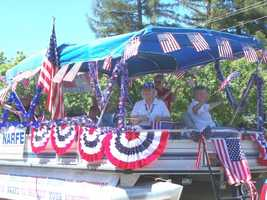 What: 4th of July Pancakes and ParadeWhere: Carmichael ParkWhen: Sat 7am-1:30pmClick here for more information on this event.