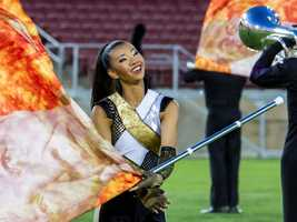 What: DCI Capital ClassicWhere: Monterey Trail High SchoolWhen: Sun 6pmClick here for more information on this event.