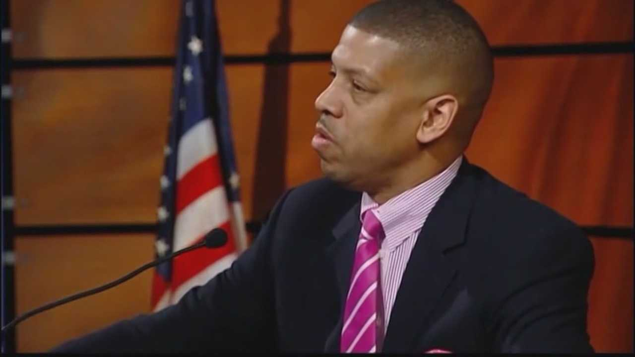 Nearly 6,200 emails were among a package of documents released Tuesday by the city of Sacramento, detailing Mayor Kevin Johnson's involvement in the collapse of the National Conference of Black Mayors.