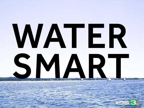 """It's sort of like traffic school for water wasters. But skipping out on paying the fine comes with another price. Second-time offenders who decide to go to school will also have to take an exam at the end of the course. See if you can pass the """"Be Water Smart - Water School"""" quiz here."""
