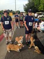 What: Kaleo 5K RunWhere: Sheriff's Training AcademyWhen: Sun 8amClick here for more information on this event.