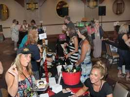 What: Guns & Hoses: Wine, Brew & Food FestivalWhere: Sacramento Marriott - Rancho CordovaWhen: Fri 6:30pm-10pmClick here for more information on this event.