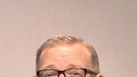 Frank Carson, a prominent criminal defense attorney in Modesto is the owner of the 9th Street property in Turlock where it is believed Kauffman was killed. Carson is accused of orchestrating the killing of Kauffman.