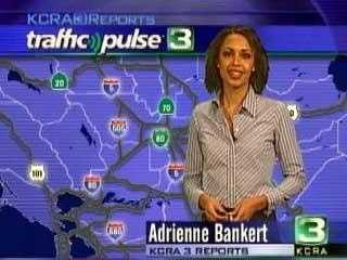 2004: Traffic Pulse 3 comes to KCRA 3 Reports, helping thousands of commuters each day navigate through the morning gridlock and commute.