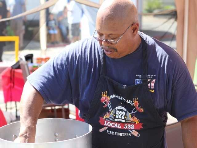 What: Firefighter Invitational Chili Cook-OffWhere: Safety Center (Safetyville USA)When: Sat Noon-4pmClick here for more information about this event.