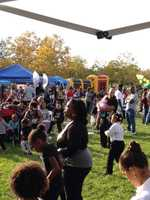 What: Mega Family Carnival 2015Where: Southpointe Center Park AreaWhen: Sat 11am-4pmClick here for more information about this event.