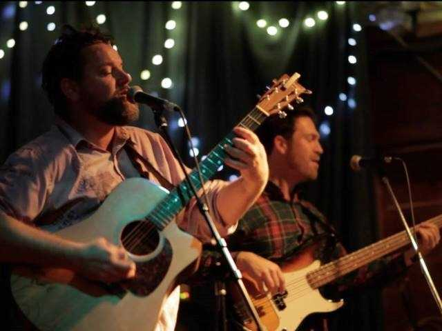 What: Sac PorchFestWhere: Various Porch StagesWhen: Sat 2pm-7pmClick here for more information about this event.