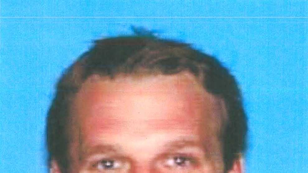 Eric Roner, 39, of Tahoe City died on Monday, Sept. 28, 2015 after a skydiving accident at a Squaw Valley golf event.