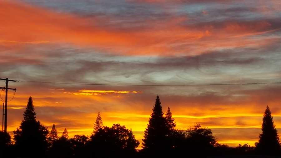 Rancho Cordova (Oct. 9, 2015)