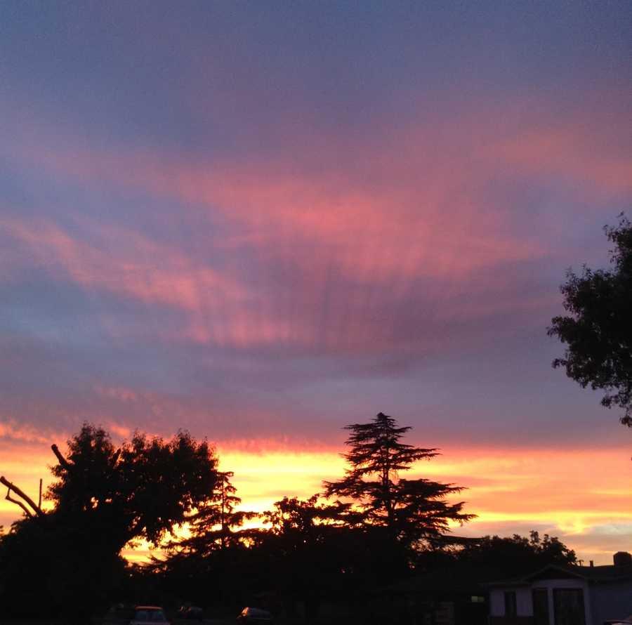 Stockton (Oct. 9, 2015)