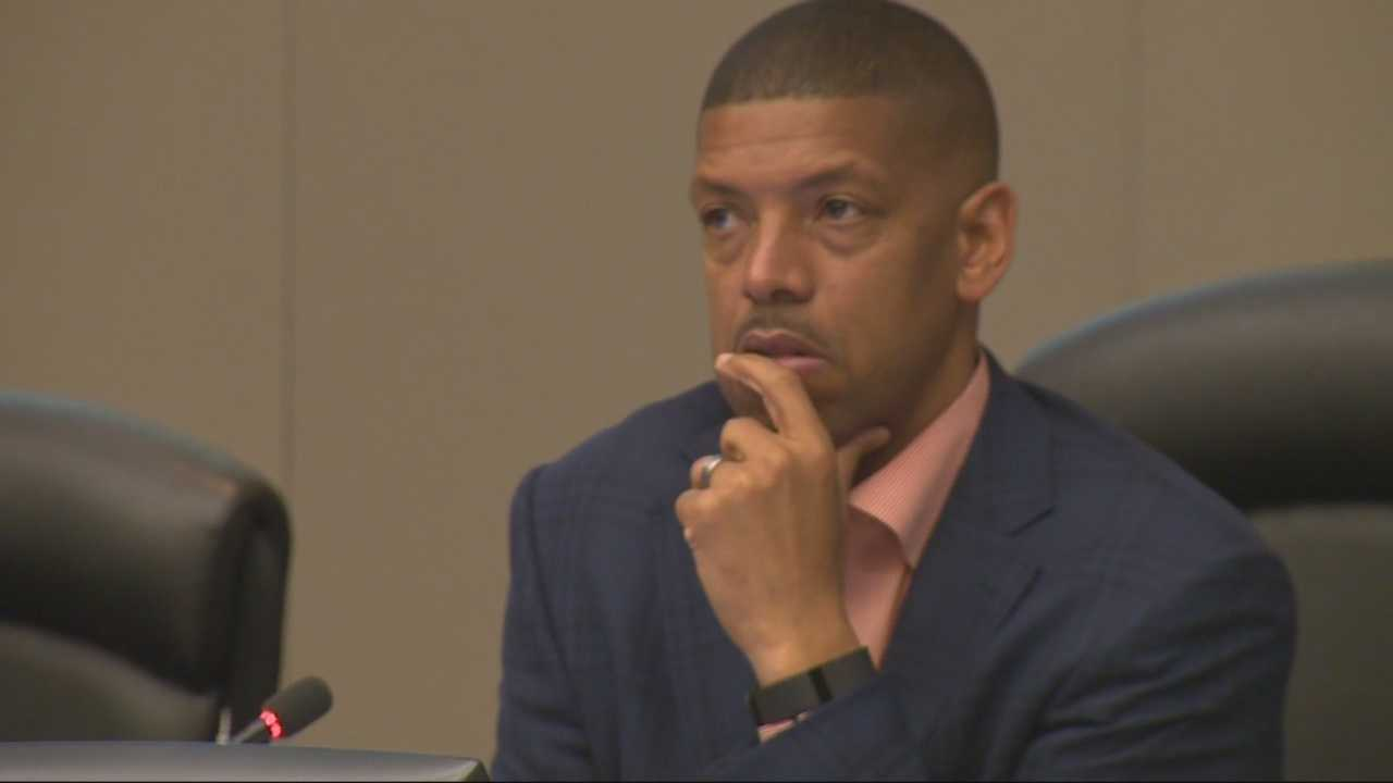 The Sacramento Democratic Party is asking Mayor Kevin Johnson to not run for reelection after allegations of sexual assault resurfaced.
