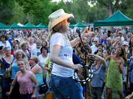 What: Natomas Pops in the ParkWhere: South Natomas Community ParkWhen: Sat 4pm-7pmClick here for more information on this event.