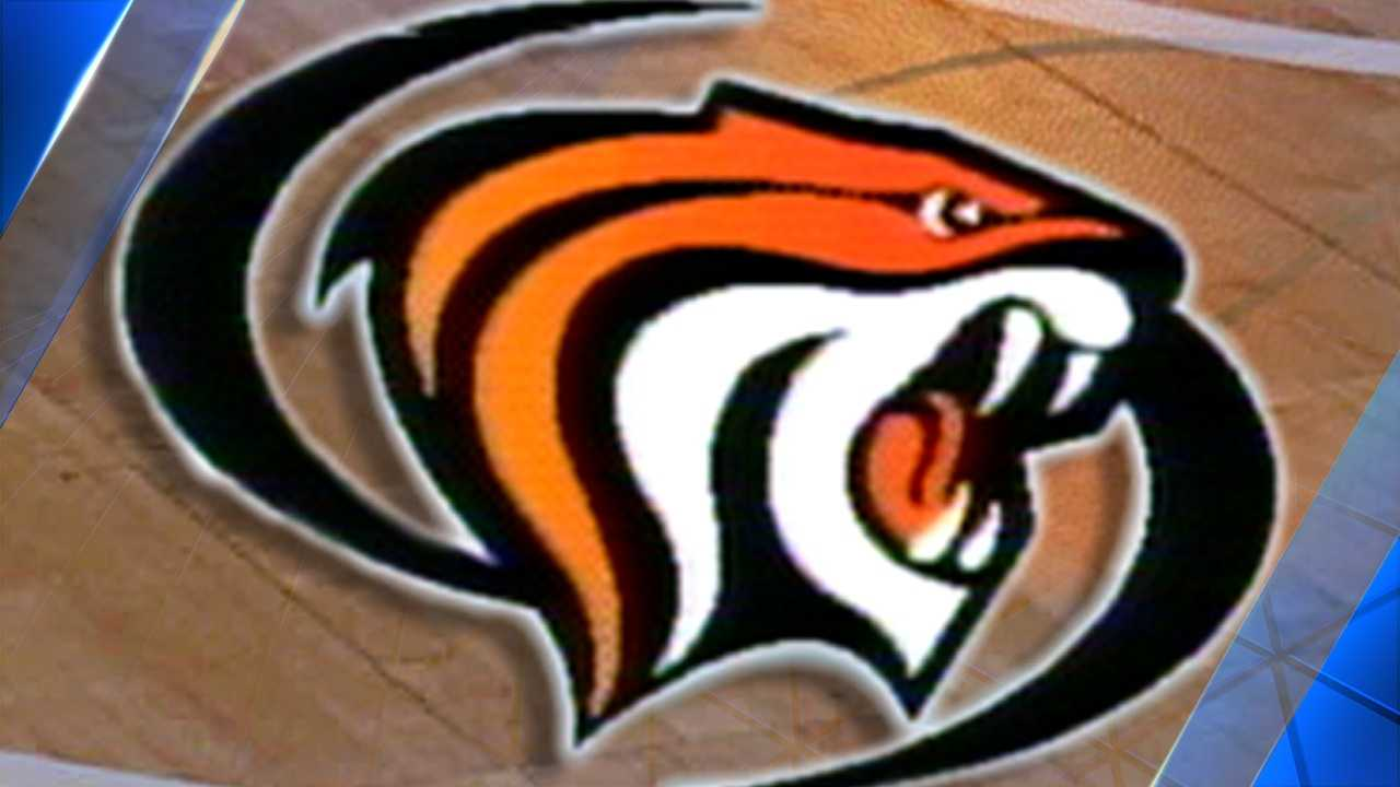 University of the Pacific Tigers Athletics