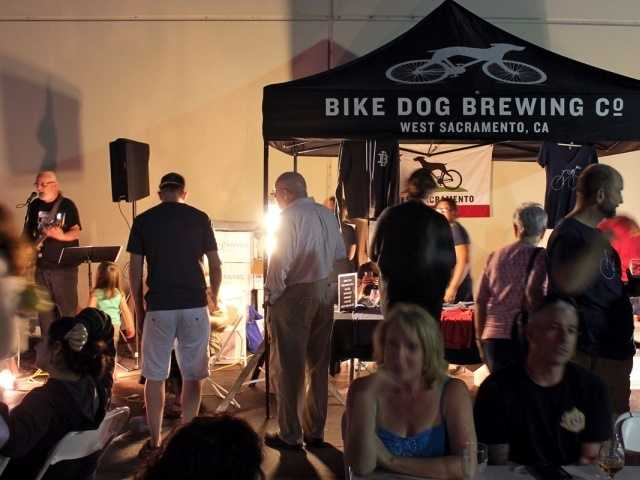 What: Bike Dog Anniversary WeekendWhere: Bike Dog BrewingWhen: Fri-Sun 6pm-7pmClick here for more information about this event.