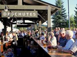 What: Deschutes Sacramento Street PubWhere: Capitol Ave and 17th StWhen: Sat 2pm-10pmClick here for more information about this event.