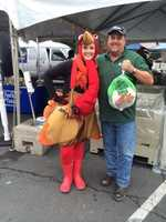 What: Turkey DriveWhere: Sacramento Food Bank & Family ServicesWhen: Fri 4:30am-7pmClick here for more information about this event.