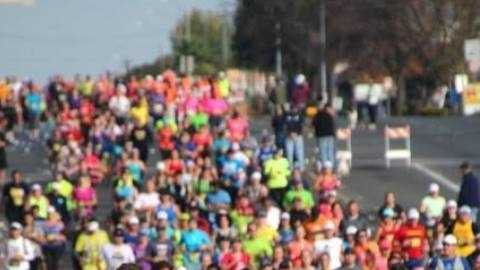 What: California International MarathonWhere: Folsom Dam to California State CapitolWhen: Sun 7am-1pmClick here for more information on this event.