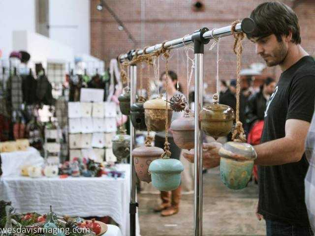 What: Beatnik Craft Fair 2015Where: Beatnik StudiosWhen: Sun 11am-5pmClick here for more information on this event.